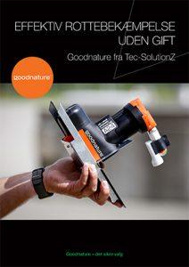 brochure-goodnature-tec-solutionz