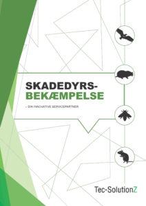 This image has an empty alt attribute; its file name is skadedyrsbekæmpelse_Side_1-1-212x300.jpg